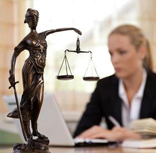 avocat Prud'hommes